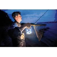 Buy cheap Fishing Solar Camping Lantern product