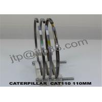 Buy cheap Alloy Casting Iron Car Engine Piston Rings 197-9386 197-9277 P197-9354 from wholesalers