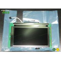 Buy cheap 5.1 tft lcd module  LMG7421PLBC HITACHI with 240×128 STN, Blue mode , Transmissive from wholesalers
