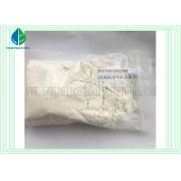 Buy cheap Injectable 434-22-0 Androgenic Anabolic Steroids Nandrolone Norandrostenolone For Men Bodybuilding product