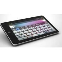 Buy cheap 7 Inch Mid PC Tablet product
