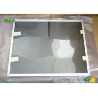 Buy cheap 17.0 inch LTM170EU-L31 Samsung LCD Panel TN, Normally White, Transmissive from wholesalers