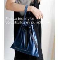 Buy cheap Promotional Custom Printed Oxford Cloth Tote Lunch Thermal Cooler Bag,Food Delivery Extra Large Insulated Non Woven Ther from wholesalers