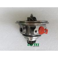 Buy cheap Lancia, Alfa Romeo, Fiat RHF3 Turbo VL36 55212916  55222014 from wholesalers