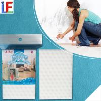 Buy cheap LF725E New Fashion 2016 Cheap Products Wall Stain Remover Cleaning Sponge from wholesalers