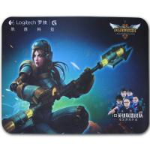 Buy cheap Eva mouse pad, Wholesale custom mousepad, Foam mouse pad from wholesalers