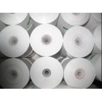 Buy cheap Blank Thermal Paper Rolls from wholesalers