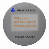 Buy cheap Buying Agent/Buying Office/Trading Agent Services, OEM Products Export Services from wholesalers