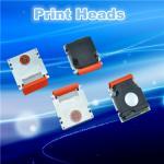 Buy cheap Original Print Head (Xaar128) from wholesalers