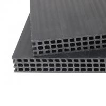 Buy cheap 16mm plastic concrete formwork|16mm formwork for concrete construction|18mm formwork for concrete buildingplastic formwk from wholesalers