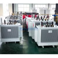 Buy cheap What is the short circuit impedance of transformer product
