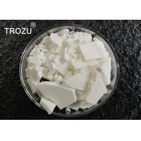 Buy cheap 99.8% Purity Phosphorus Flame Retardant DOPO CAS 35948-25-5 White Flake For FCL / CCL from wholesalers