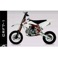 Buy cheap CRF7-1 ( CRF70 shape dirt bike) from wholesalers