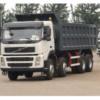 Buy cheap VOLVO FM400 8*4 from wholesalers