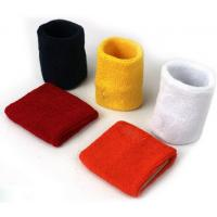 Buy cheap Hot-selling popular Wrist Support Nice Wrist Guards Flexible Wrist Protective sleeve Wrap from wholesalers
