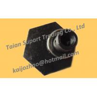 Buy cheap textile parts,loom parts,sulzer parts,sulzer weaving loom spare parts,911010188 from wholesalers