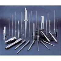 Buy cheap ejector pin from wholesalers
