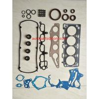 Buy cheap Top quality metal Engine  Full Gasket Set for MITSUBISHI 4G69 Diesel engine parts from wholesalers