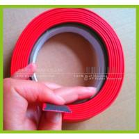 Buy cheap FIREPROOF SELF ADHESIVE STRIP;fire expand tape from wholesalers