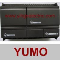Buy cheap PLC-Programmable Intelligent Controller (SR-22MGDC) product