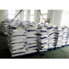 Buy cheap USP Acidity Regulator from wholesalers