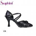 Buy cheap Ballroom / Salsa Dance Shoes Woman , Ballroom Dance Dress from wholesalers