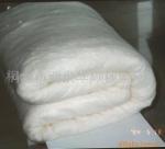 Buy cheap Savageness Silk,100%silk Bedding from wholesalers