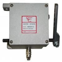 Buy cheap ADC225-12 Engine Pump Actuator from wholesalers