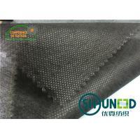 Buy cheap Tear - Resistant Dustproof PP Spunbond Non Woven Fabric , Width 7cm ~ 320cm from wholesalers