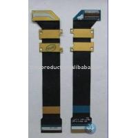 Buy cheap www.sinoproduct.net : Samsung J700 flex cable from wholesalers