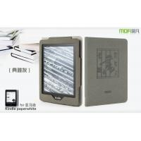 Buy cheap PU / Leather Custom Kindle Fire Cases ,Tablet Protective Cases from wholesalers