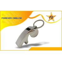 Buy cheap cute Metal personalized Beer Bottle Openers for bartenders / craftsman from wholesalers