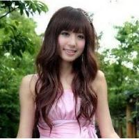 China Silk Top Remy Human Lace Wigs on sale
