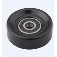 Buy cheap High Strength Fan Belt Tensioner Pulley Lexus Oem Parts T38173 166030W030 from wholesalers