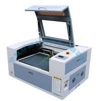 CO2 laserFabric cutting machine /large laser machine