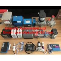 Buy cheap Original New Honeywell VE415AA1008 Solenoid Gas Valve - grandlyauto@163.com from wholesalers