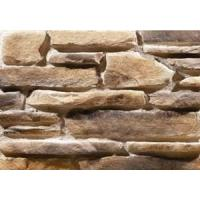 Buy cheap Artificial Wall Craft Stone from wholesalers