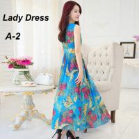 Buy cheap New Arrival Women Silk Dress Lady Fashion Silk Dress 100% Mulberry Silk Hot Sale product