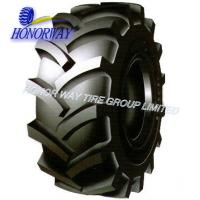 Buy cheap Tractor Tire, Tyre, Agricultural Tire (14.9-24 16.9-24 16.9-30 18.4-30 18.4-34 23.1-30 28L-26 etc) from wholesalers