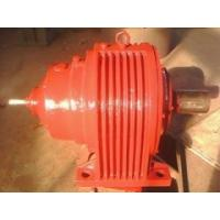 Buy cheap Single Stage High Torque Planetary Gear Reducer / High Speed Planetary Gearbox from wholesalers