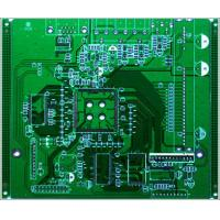 Buy cheap 22F HDI PCB board Electronic Circuit Board for Raman Amplifiers from wholesalers