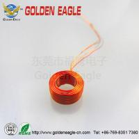 Buy cheap 2015 new products induction copper wire coil customized from wholesalers