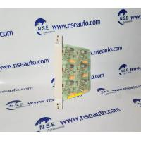 Buy cheap Xycom XVME-955 Floppy Disk Hard Disk Module from wholesalers