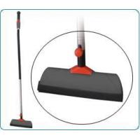 Buy cheap Water-Flow Brush (Window Cleaning Brush) from wholesalers
