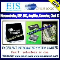Buy cheap CDB42325 - CIRRUS LOGIC - 10-In, 6-Out, 2 Vrms Audio CODEC with Headphone IC - Email: sales009@eis-limited.com from wholesalers