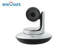 Buy cheap 20X Optical Zoom IP & 3G-SDI & HDMI & USB3.0 Video PTZ Conferencing Camera from wholesalers