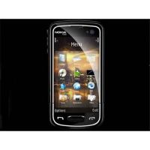 Buy cheap Original nokia n98 Mobile Phone from wholesalers
