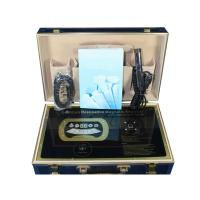 Buy cheap Customized Quantum Therapy Machine Health Diagnostic Instrument from wholesalers