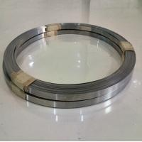 Buy cheap Hysteresis Alloy P6 Iron-Cobalt- Vanadium Permanent Magnetic Alloy from wholesalers