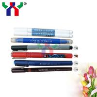 Buy cheap NIKKEN/KOYO Retouch pen for correct ps plate from wholesalers